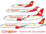 Canadian Jet Express